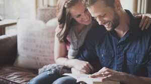 Keeping the Sabbath Saved My Marriage, My Ministry, and Probably My Life