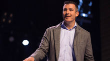 #ChurchToo: Andy Savage Resigns from Megachurch over Past Abuse