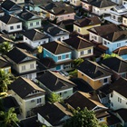 Q&A: Can a Retired Minister Receive a Housing Allowance?