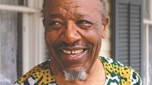 John Perkins Has Hope for Racial Reconciliation. Do We?