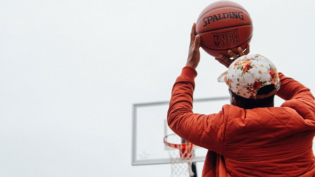 NBA Teammate Apology Sparks Win Streak