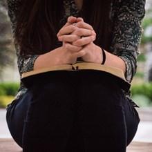 Women Leaders Bible Study Bundle