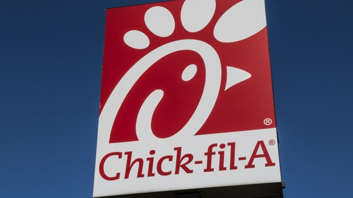 Creepy Chick-fil-A and New York(er) Values: The Shock (and Slander) are Getting Old