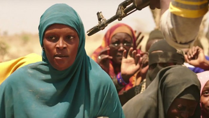 Sectarian Cinema: Oscars Highlight Muslim Defense of Persecuted Christians