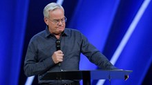 Willow Creek Will Investigate New Allegations Against Bill Hybels