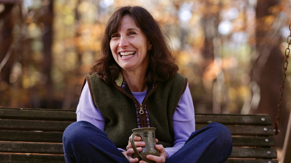 Rosaria Butterfield: Christian Hospitality Is Radically Different from 'Southern Hospitality'