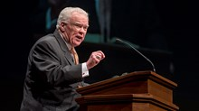 Divorce After Abuse: How Paige Patterson's Counsel Compares to Other Pastors