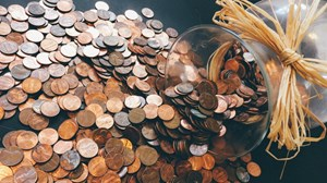 How To Give Money Less Power Over Your Church