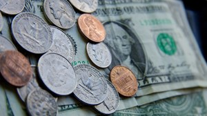 The Two Biggest Mistakes Churches Make With Money