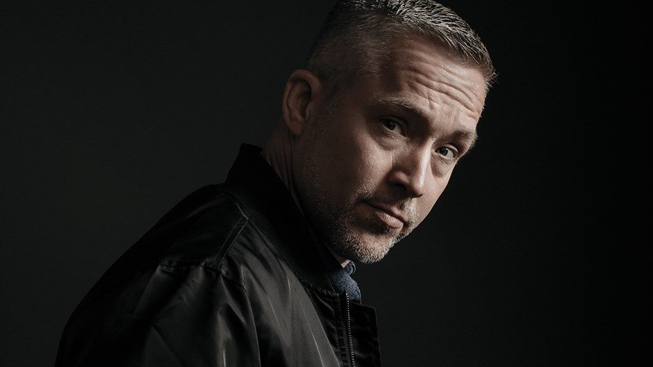 J. D. Greear Transformed His Church Through Missions. Can He Do the Same for the Southern Baptist Convention?