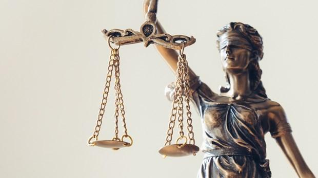 Understanding God's Heart for Justice