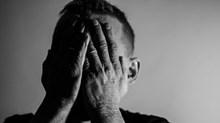 Doubt Is Not Unbelief: Evangelicals and the Stigma of Doubt