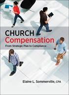 Church Compensation