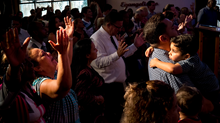 20 Cuban Pastors and Spouses Killed in Plane Crash
