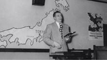 Celebrating David Hesselgrave (1924-2018), Missiologist and Professor