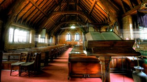The Biggest Mistake Teaching Pastors Tend to Make – And How To Correct It