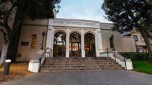 Fuller Seminary to Leave Pasadena Campus