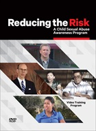 Reducing the Risk
