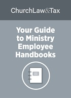 Your Guide to Employee Handbooks