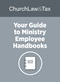 Your Guide to Employee Handbooks
