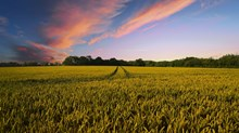 Reaching and Revitalizing Rural America: Overcoming Misconceptions, and Answering the Call (Part 2)