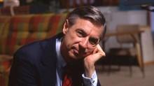 Love Thy Neighbor as Mister Rogers Did