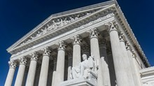 Religious Liberty Takes the Cake: Supreme Court Speaks up for Religious Liberty, But Where Were Many Fellow Christians?