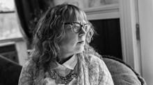 Karen Swallow Prior: Sin Is Like Walking in Front of a Bus