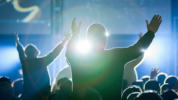 Has The Rise Of Megachurches Elevated Our Communities?