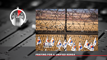 What South Korean Christians Want for North Korea
