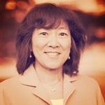 Elizabeth Yao-Hwa Sung