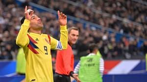 Meet the World Cup Stars Who Love Jesus