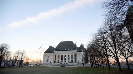 Canada's Supreme Court Rejects Country's Only Christian Law School