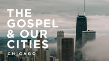 Stewarding a Gospel Movement in Chicago