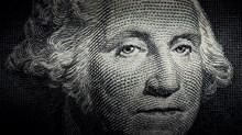 Imagining a Virtuous Capitalism