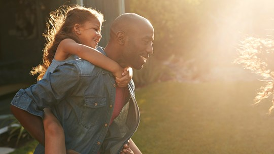 It's Not My Daughter's Job to Teach Me About Women