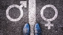 What Transgender People Need from Conservative Christians