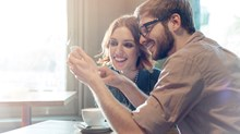 Q&A: Marriage App Founder Says Couples Benefit from Digital Therapy