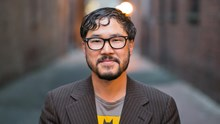 Eugene Cho: Why I Am Stepping Down as Pastor of Quest Church