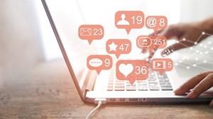 Avoiding Pitfalls in Ministry through Social Media