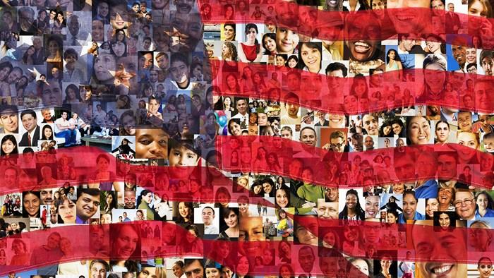 Is Patriotism Dead?