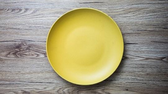 Fasting Together