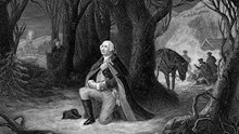 Christianity and the American Revolution: Did You Know?