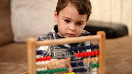 Study: U.S. Churches Exclude Children with Autism, ADD/ADHD