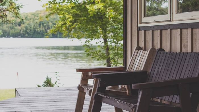 Pastor, Take a Vacation—for the Good of Your Church