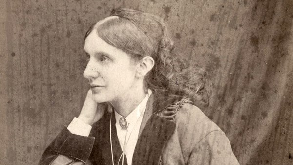Jesus Befriended Prostitutes So This Victorian Era Woman Did Too