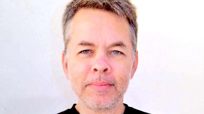 Turkey Lets Andrew Brunson Leave Prison