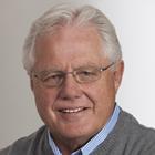 Brian Stiller