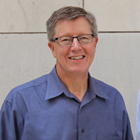 Scott Arbeiter