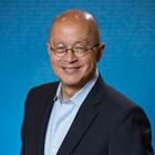 Samuel Chiang
